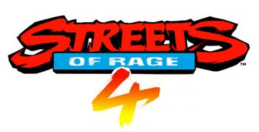 streets_of_rage_4