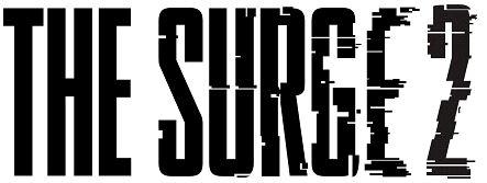 surge_2