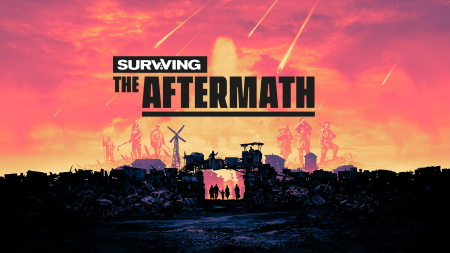 surviving_the_aftermath