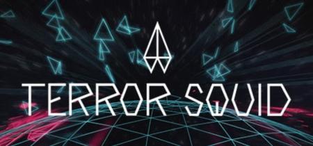 terror_squid