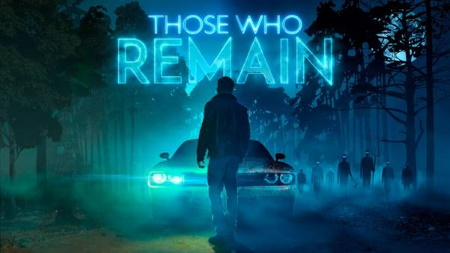 thosw_who_remain