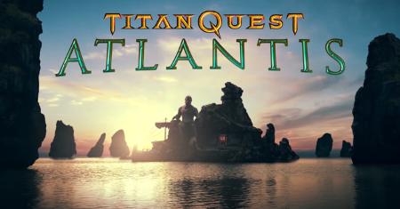 tita_quest_atlantis