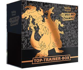top trainer_1