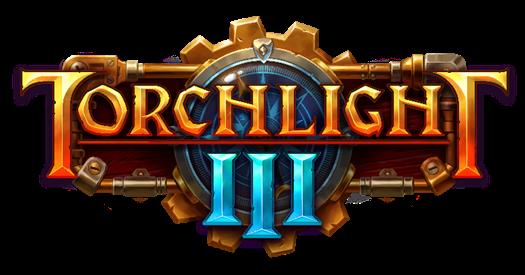 torchlight_III