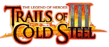 trails_of_cold_steel_switch