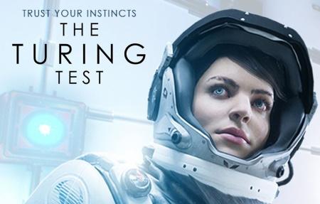 turing_test