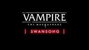 vampire_swansong