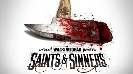 walking_dead_saints