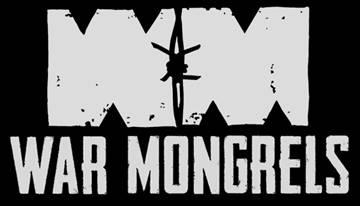 war_mongrels