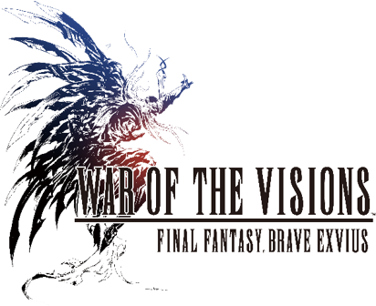 war_of_the_visions
