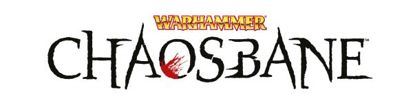 warhammer_chaosbane