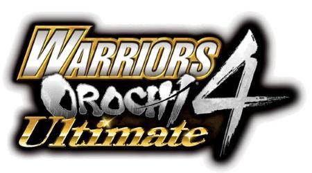 warriors_orochi_4_ultimate