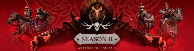 wrath_of_the_nomads_season_2