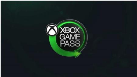 xbox_game_pass_