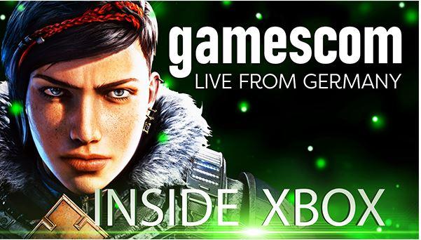 xbox_gamescom