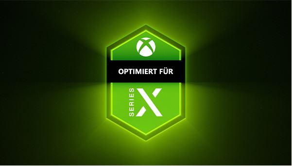 xbox_one_x