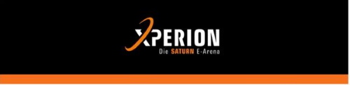 xperion