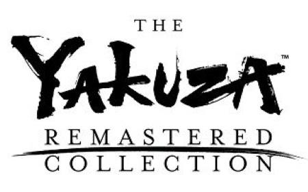 yakuza_collection