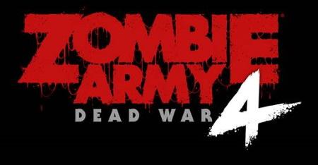 zomby_army_4