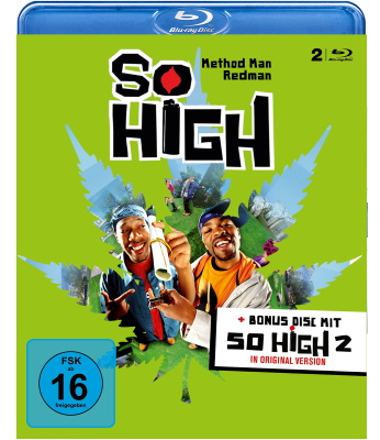 SoHigh_2D_BR