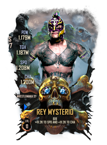 WWE_SuperCard_WM37_Rey_Mysterio__1_