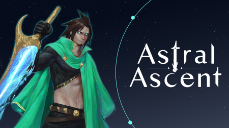 astral_ascent