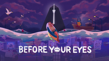 before_your_eyes