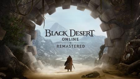 black_desert_online_remastered