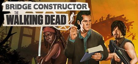 bridge_constructor_walking_dead