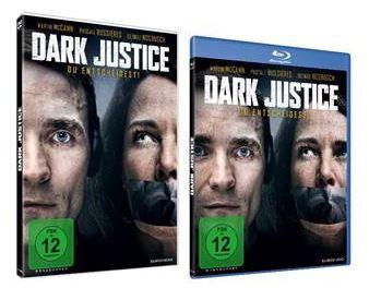 dark_justice