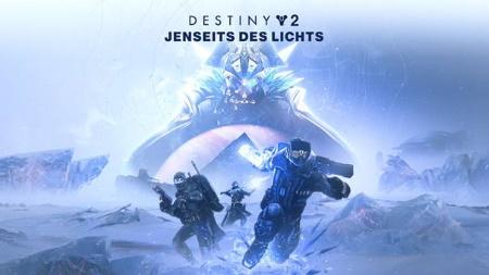 destiny_2_jenseits_des_lichts