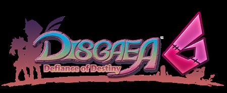 disgaea_6