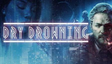 dry_dwoning