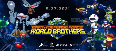 earth_defense_force