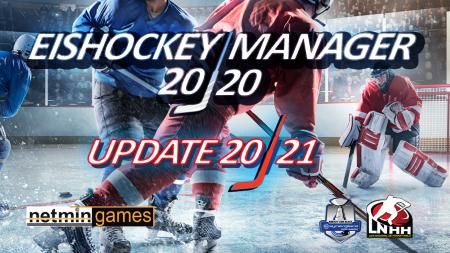 eishockey_manager
