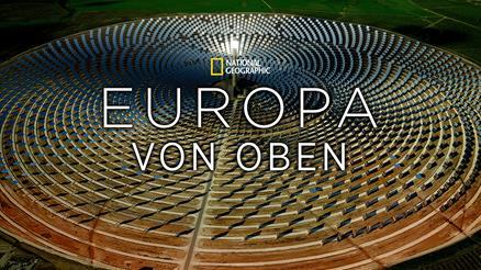 europa_von_oben
