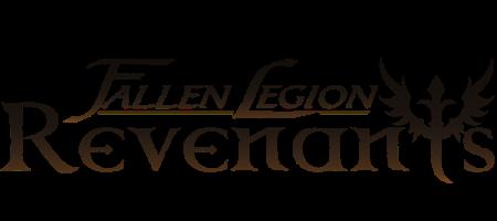 fallen_legion