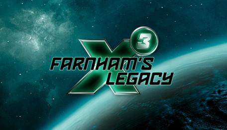 farmers_legacy