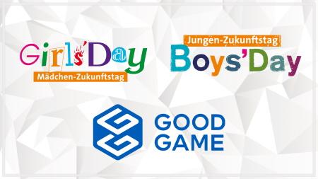 good_game