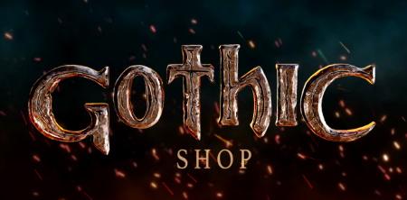 gothic_shop