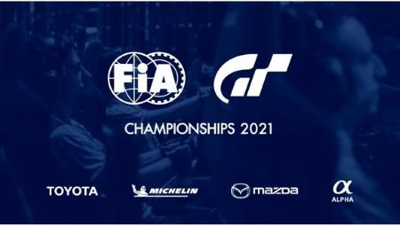 gt_championship_2021