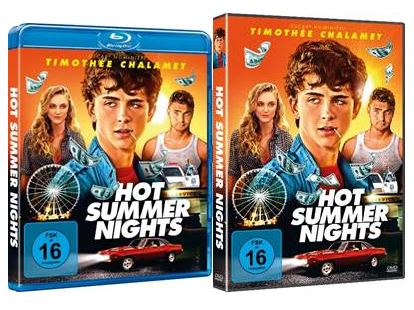 hot_summer_nights
