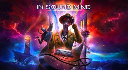 in_sound_mind