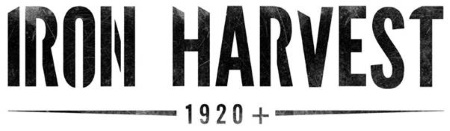iron_harvest_1920