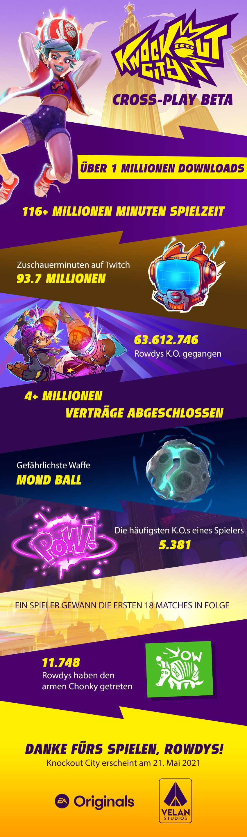 knoc_infographic_crossplaybeta