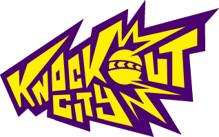 knock_out_city