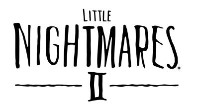 little_nightmares_II