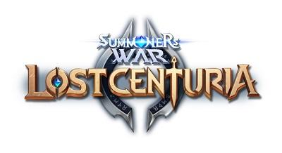 lost_centuria