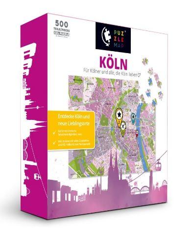 map_k__ln
