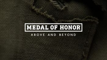medal of honor above and beyond_1